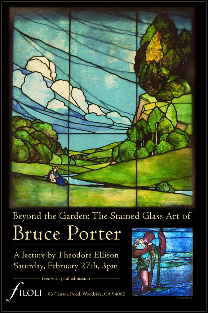 bruce_porter-poster-smaller